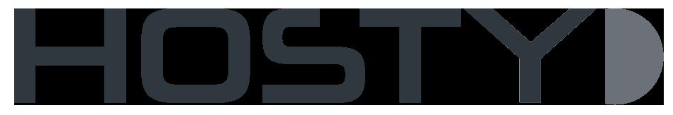 SSH (Secure Shell) Protocol – HostYD